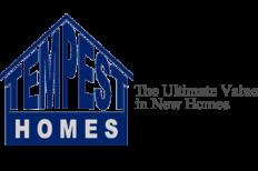 Tempest Homes Logo