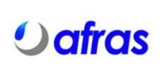 Afras Industries, Inc. Logo
