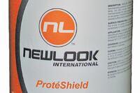 NewLook International Protesshield