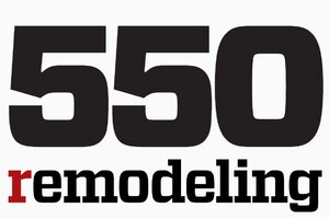 Is Being a Big Remodeler a Sign That You're a Good Remodeler?