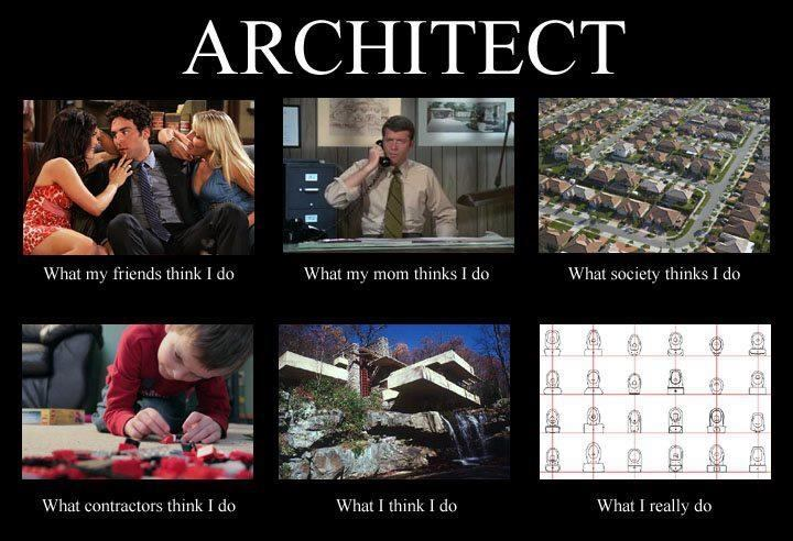 a look back at ted mosby 39 s architectural career on how i