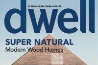Future of Wood: Kicking the Fiber Diet?
