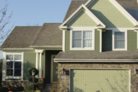 What I Like: James Hardie Fiber-Cement Siding