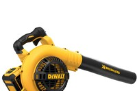 DeWalt 40V MAX Blower