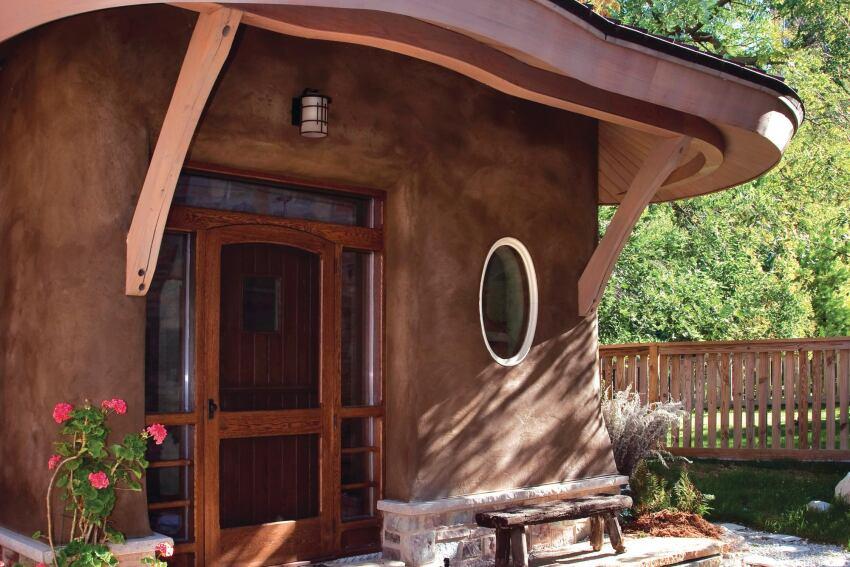 EHDA Merit Award: Kohler Residence