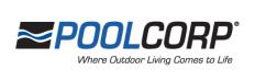 Superior Pool Products, LLC Logo