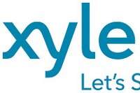 Xylem introduces finance program in North America; selects Key Equipment Finance as partner