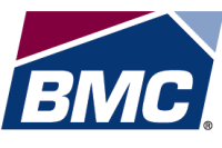 Shedding Stock: BMC Consolidates Merger Under Its Own Name