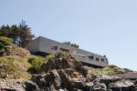 3 Beautiful Concrete Homes