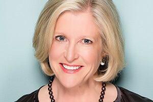 Holly Wiedemann, president, AU Associates