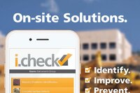 App Provides Comprehensive Troubleshooting for Concrete and Masonry