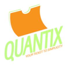 Quantix Logo