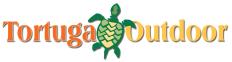 Tortuga Outdoor Logo