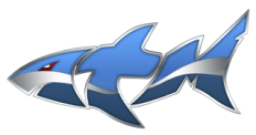 ATM Commercial Exhibits Logo