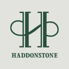 Haddonstone (USA) Ltd. Logo