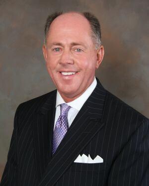 Tom Shelton, President, Western National Property Management