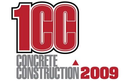 The 2009 CC100
