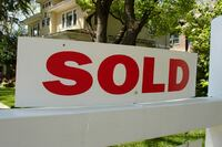 Apartment Sales Rise 70% in First Half of 2010