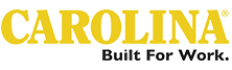 Carolina Shoe Co. Logo
