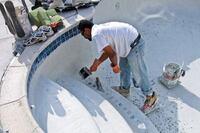 Plasterers Plan to Broaden Mission