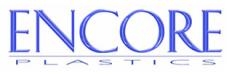 Encore Plastics Logo