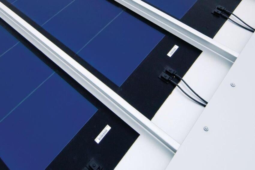 Metl-Span CFR Insul-Solar