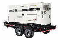Ensures generator reliability