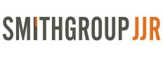 SmithGroupJJR Logo