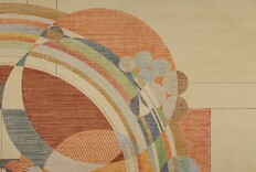 MoMA Announces 2017 Frank Lloyd Wright Retrospective