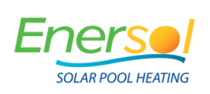 Enerworks, Inc. Logo