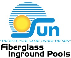 Sun Fiberglass Products, Inc. Logo