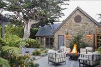 ASLA Sees Rising Demand for Sustainable, Tech-Friendly Outdoor Projects