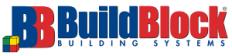 Buildblock Building Systems Logo