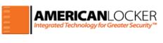 American Locker Security Systems, Inc. Logo