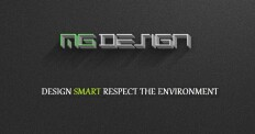 Gio Papazisis Design Logo