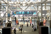 This Week in Tech: Greenbuild 2016 Takes L.A.