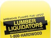 Lumber Liquidators Case Could Have Ripple Effects Throughout the Industry