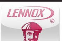 Mobile Apps: Lennox International