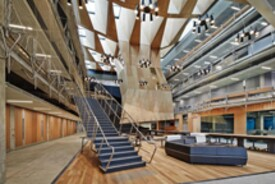 Melbourne School of Design