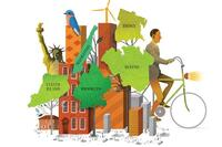 Why Cities Need Sustainable Strategies