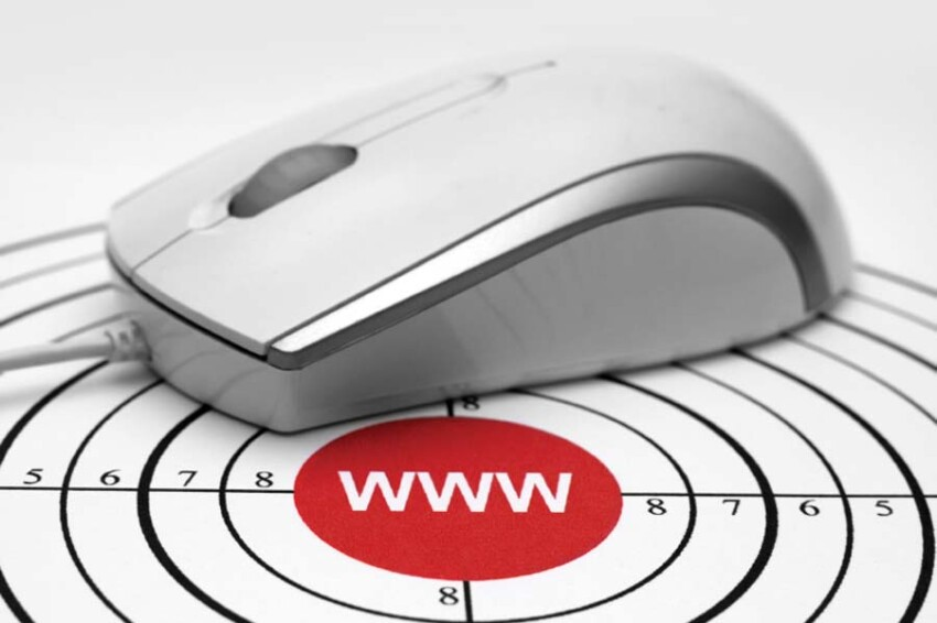 Pay Per Click Clicks With Some Customers