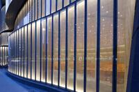 33rd Annual IALD International Lighting Design Awards Recognizes 17 Projects