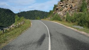 Determine at what point the least amount of repair investment produces the greatest improvement in pavement condition. Photo: Sergey Kravtsov   Dreamstime.com