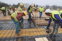 Should A Building be Rated on Worker Treatment?