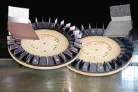 Floor Restoration System