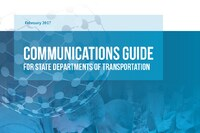 FREE Guide for Public Transportation Agencies