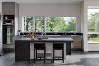 Taken for Granite: Countertop Counter-Intuition