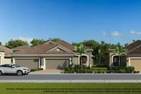 LEED-Platinum Florida Subdivision Not Green Enough for Blogger
