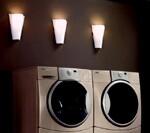 Laundry Deluxe