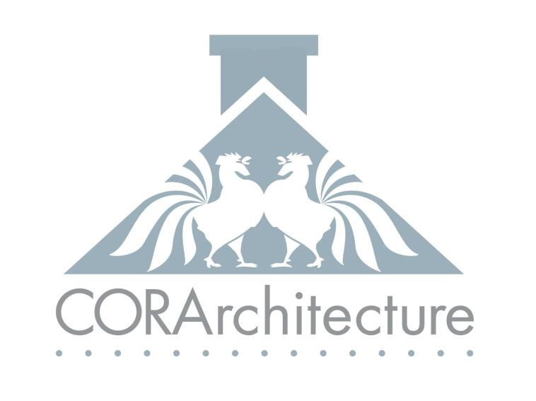 A Forum for Residential Architecture